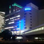 横浜駅そごう