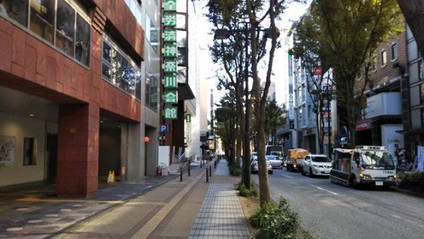 新横浜駅地下鉄からニトリへの行き方